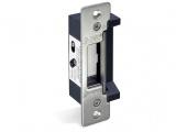 Gem Gianni GK 300M Fail Safe Fail Secure